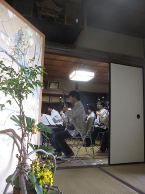 kyuka-02.jpg
