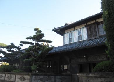 kyuka-04.jpg
