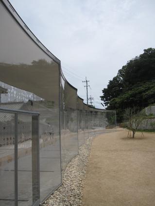 setouchi-04.jpg