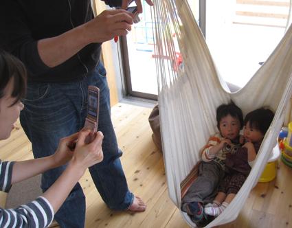 taka-003_20110501211805.jpg
