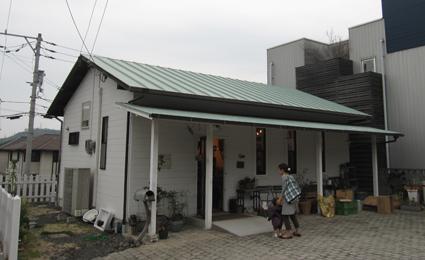 taka-006.jpg