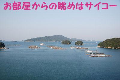 DSC_4018-e.jpg