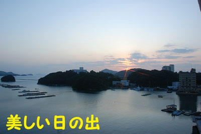 DSC_4115-e.jpg
