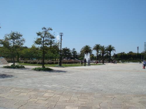 20100425-浜寺公園 006