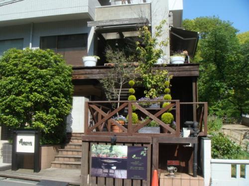 20100502-高津神社 026