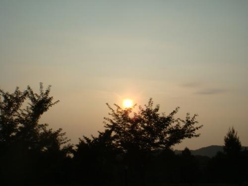 20100815-淡路島旅行 063