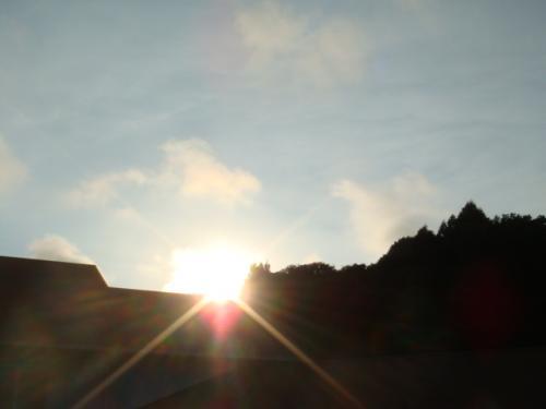 20100815-淡路島旅行 047