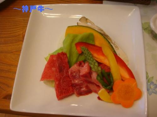 20100815-淡路島旅行 054ー編集