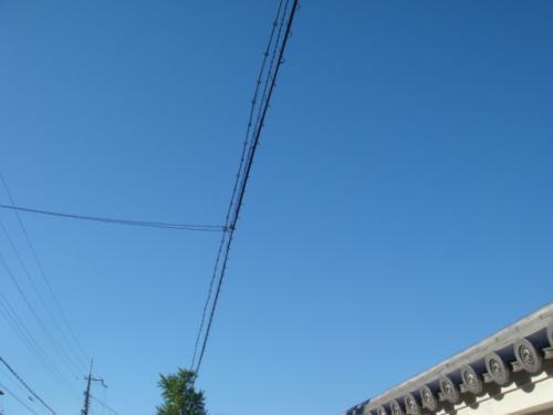 2010-日常( 035