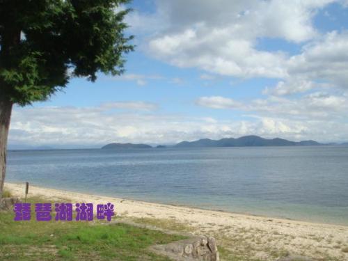 20101010‐琵琶湖旅行 017ー編集