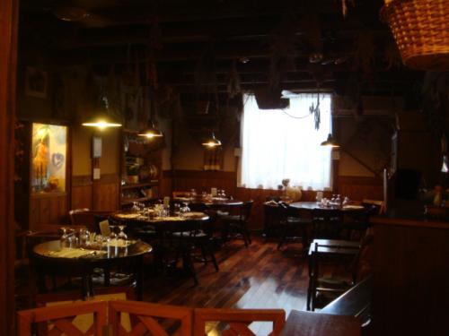 20101010‐琵琶湖旅行 061