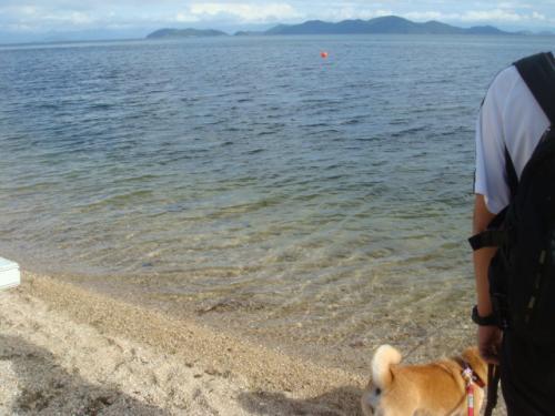 20101010‐琵琶湖旅行 046