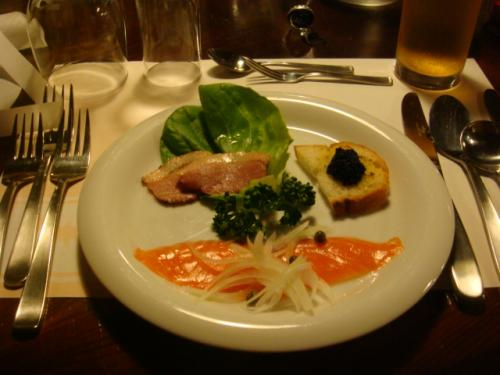 20101010‐琵琶湖旅行 080