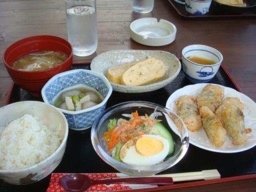 20101010‐琵琶湖旅行 134