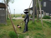 DSC05961ー編集