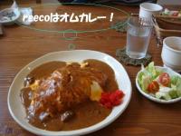 DSC06044ー編集