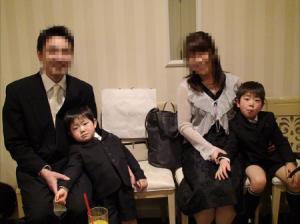 キヨピー結婚式2
