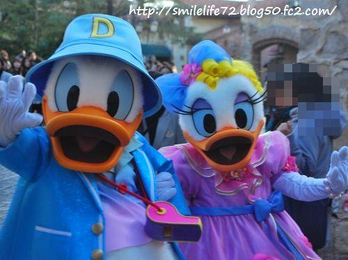DSC_0278_20110226082259.jpg