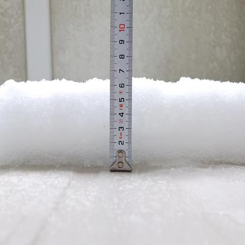 snow0229.jpg