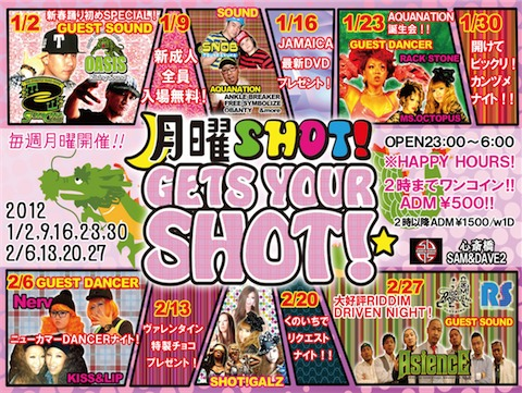 201201-02_GETS YOUR SHOT!_A5-1