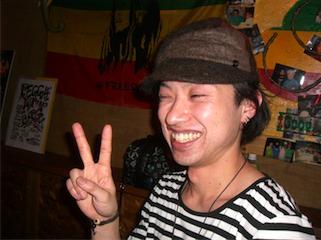 CIMG0064_20100610021423.jpg