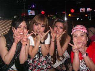CIMG0368_20100522012159.jpg