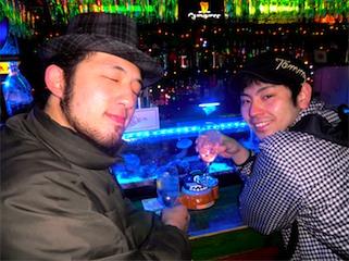 CIMG0990_20120101141415.jpg