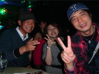 CIMG1014_20120101141414.jpg