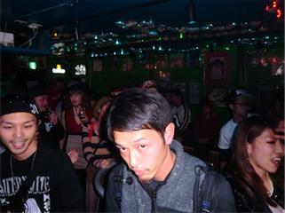 CIMG1054_20120101133402.jpg