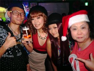 CIMG1080_20120101141531.jpg