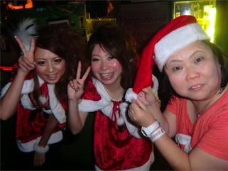 CIMG1085_20120101141654.jpg