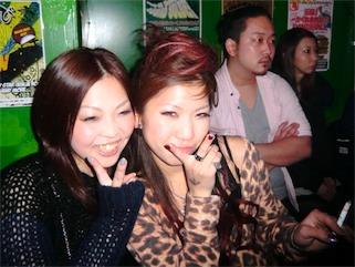 CIMG1152_20120101141653.jpg
