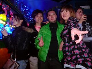 CIMG1752_20120107203352.jpg