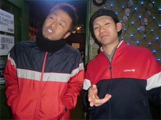 CIMG1814_20120106132532.jpg