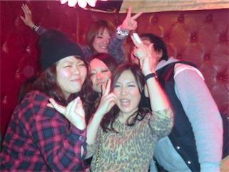 CIMG1927_20120107203352.jpg