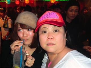 CIMG1964_20120107203539.jpg