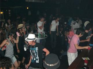 CIMG2008.jpg