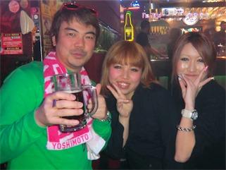 CIMG2099_20120116001927.jpg
