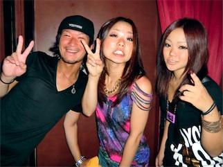 CIMG2140_20110815071104.jpg