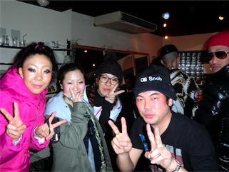 CIMG2152_20110117205529.jpg