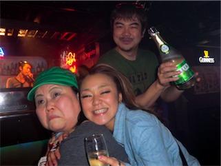 CIMG2290_20120119210254.jpg