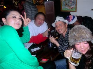 CIMG2462_20120122234908.jpg