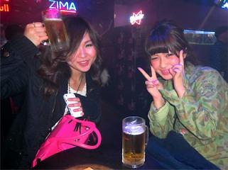 CIMG2507_20120127114813.jpg