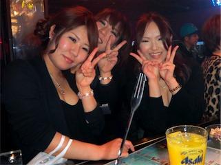 CIMG2519_20120127115054.jpg