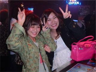 CIMG2520_20120127115053.jpg