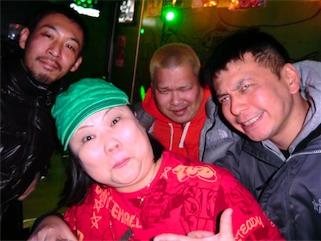 CIMG2715_20120130082116.jpg