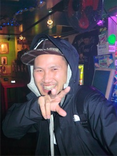 CIMG2720_20120130082116.jpg