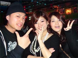 CIMG2732_20120130082253.jpg