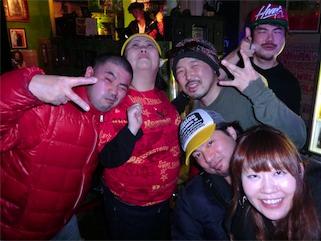 CIMG2795_20120130082632.jpg