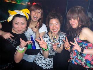 CIMG2959_20110508061227.jpg